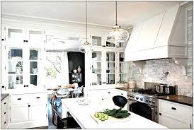 Kitchen Pendant Lighting Houzz Delightful Kitchen Lighting Houzz Breakfast Ideas Ng Houzz