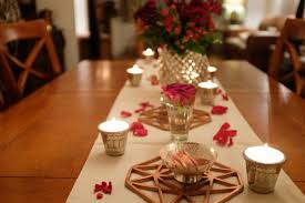diwali decor and inspiration the red notebook blog