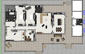 home design engineer ban lao four bedroom home design nkd