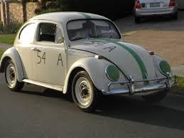 grey volkswagen bug 1963 volkswagen beetle show u0026 shine shannons club