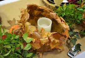 sandra lee thanksgiving tablescapes fall table decorations ideas for tablescape and settings house of