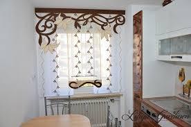 moderne wohnzimmer gardinen gardinen modern wohnzimmer grau design interior design ideen