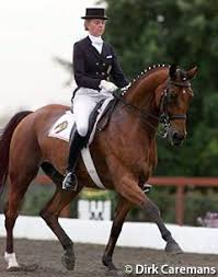 pia bureau pia schneider laus fei representive of the dressage riders