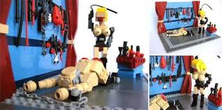 Adult Legos | naughty block toys explicit lego fun for adults