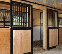 Interior Barn Door For Sale Exterior U0026 Interior Sliding Barn Doors For Sale Sliding Door