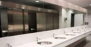 custom mirros u0026 bathroom vanities in aiken sc