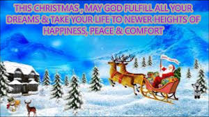 merry christmas 2015 sms wishes quotes whatsapp