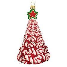 individual ornaments christmas tree ornaments unique christmas