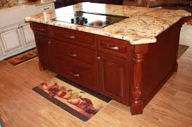 kitchen cabinets cabinet maker az unique cabinets u0026 millworks