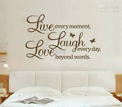 wall decals quotes quotesgram fancy ideas wall decor decals together with pink owl stickers
