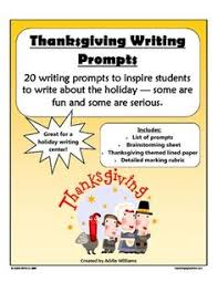 free thanksgiving bookmarks works for both canadian american
