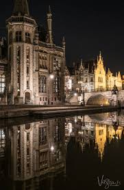 ghent city guide 49 best ghent images on pinterest europe beautiful places and