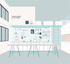 awesome picture of architecture firms names ideas office