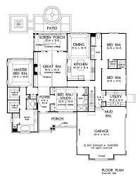 Don Gardner Floor Plans 144 Best New Arrivals Images On Pinterest Home Plans Crossword