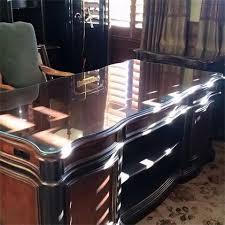 custom glass table top near me table top glass allnite glass nashville tn clarksville tn 615