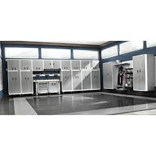 12 x 12 garage door btca info examples doors designs ideas