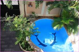 Small Backyard Above Ground Pool Ideas Above Ground Pool Ideas For Small Yards Home Design Ideas