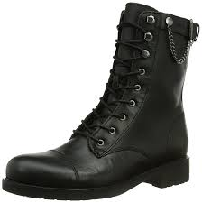 cheap motorcycle boots geox women u0027s shoes boots buy online geox women u0027s shoes boots