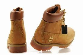 buy timberland boots usa buy timberland boots uk cheap timberland 6 inch boots wheat