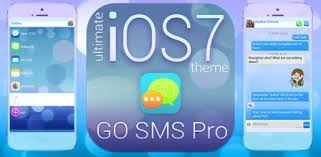 best themes for android apk download site top apk corner ultimate ios7 go sms theme v1 1 apk free download