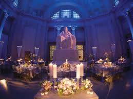 small wedding venues in pa wedding venue fresh philadelphia small wedding venues for your