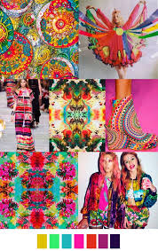 upcoming trends 2017 97 best forecasts trends images on pinterest color palettes