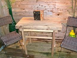 ideas style small farmhouse table u2014 home ideas collection