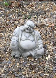 buddhas kingstone ornamental stoneware