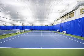 tennis courts with lights near me brite court tennis lighting led indirect tennis lighting systems