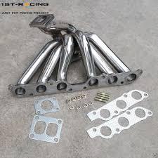 lexus sc300 body parts online buy wholesale sc300 from china sc300 wholesalers