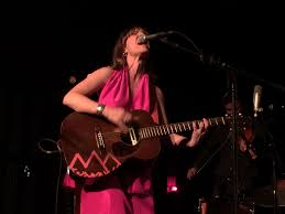 live review feist provides pure u0027pleasure u0027 at the palace the