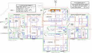 zero energy home plans marvelous design inspiration net zero home design modern zero