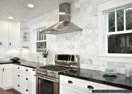 kitchens with white cabinets pictures of kitchens with white cabinets and black countertops full