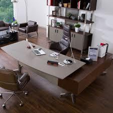 Commercial Office Furniture Desk Office Furniture Product Commercial Office Furniture For Call