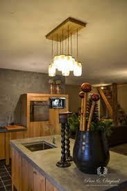 375 best maison cuisine images on pinterest deco cuisine