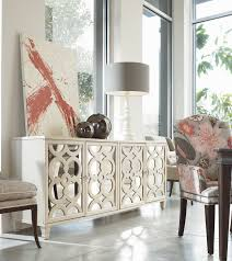 dining room consoles buffets occasional avenue design canada dining room pinterest room