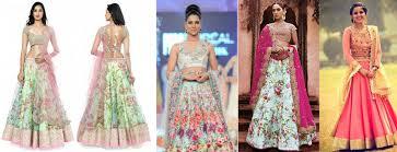 best wedding dress for your body type wedding wish pvt ltd