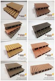 recycled plastic landscape timbers plastic coated timber synthetic