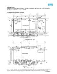 Floor Plan Of A Warehouse by Eguide Book Industrial Property Simplebooklet Com