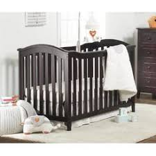 baby cribs sears