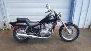 2007 kawasaki vulcan 500 ltd motorcycles for sale