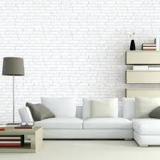 4 murs papier peint cuisine papier peint vinyl cuisine papier peint intissac briques anciennes