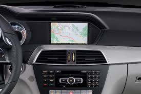 mercedes gps navigation system mercedes guest post an easy guide to updating your gps