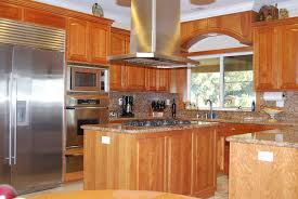 modern kitchens pinterest u2014 all home ideas and decor how to