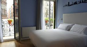 chambre d hote bilbao bilbao lodge réservez en ligne bed breakfast europe