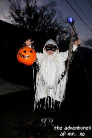 Halloween Ghost Costumes 25 Ghost Halloween Costume Ideas Baby Ghost