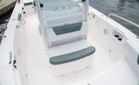 230 center console everglades boats