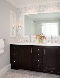 Bathroom Wall Cabinet With Drawers by 200 Bathroom Ideas Remodel U0026 Decor Pictures