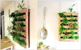 indoors garden diy herb garden indoors indoor herb garden delightful peace love