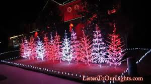 alabama yea alabama christmas lights youtube